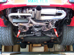934 header pipes